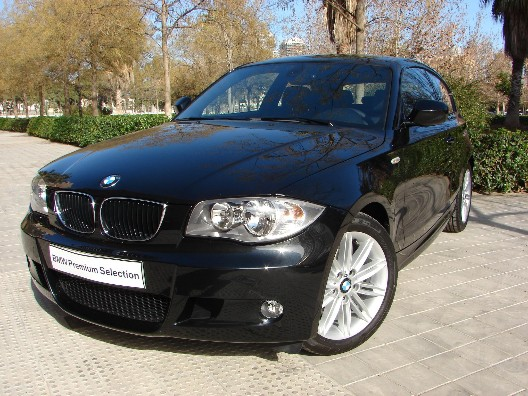 2008 bmw 118d cabrio automatic e86 related infomation specifications weili automotive network. Black Bedroom Furniture Sets. Home Design Ideas
