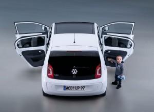 VW Up! 5 puertas (13)