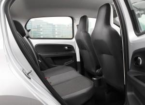 VW Up! 5 puertas (3)