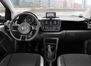 VW Up! 5 puertas (6)