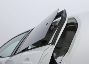 VW Up! 5 puertas (7)