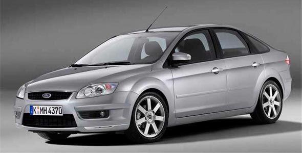 Coches manuales anuncios coches de segunda mano baratos for Milanuncios coches de segunda mano baratos