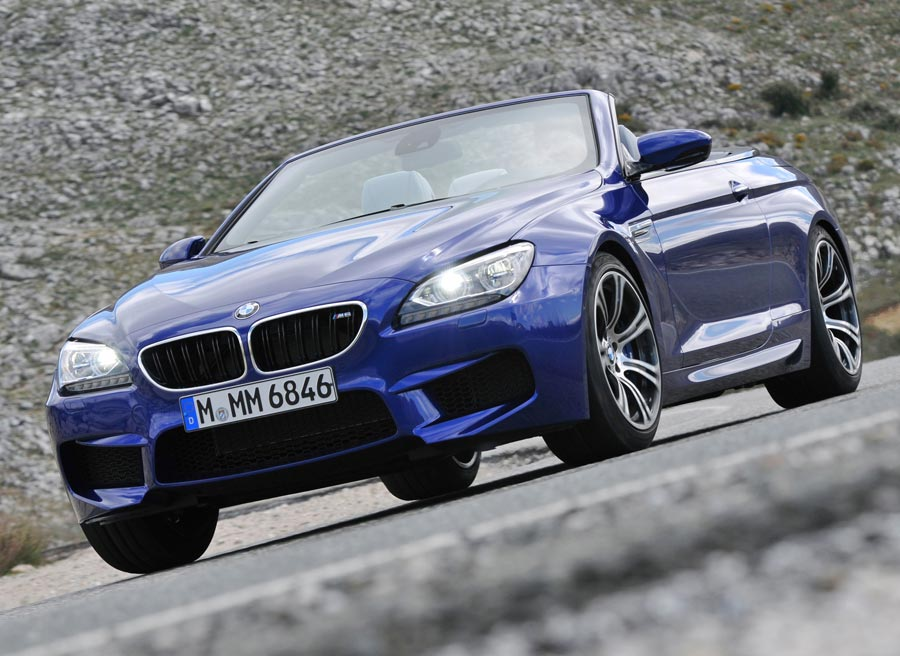 Carros en venta usados baratos venta de carros usados 2016 2016 car