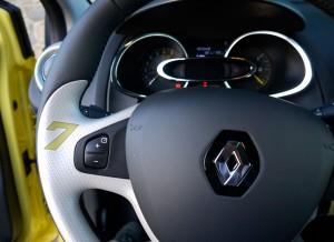 Prueba Nuevo Renault Clio TCE 90 CV 2012, Toscana, Rubén Fidalgo