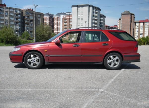 comprar un coche usado: