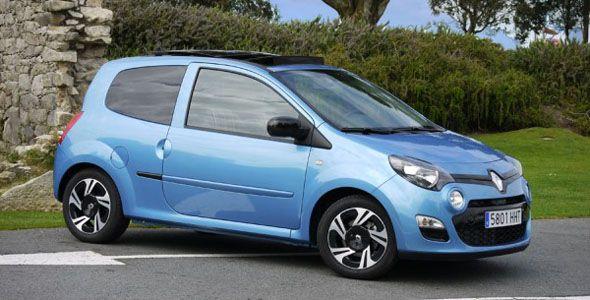 Plan PIVE: ¿Cuáles son los coches más eficientes?