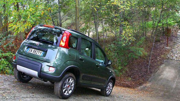 Fiat planea fabricar dos suv compactos en mirafiori for Dimensiones fiat idea