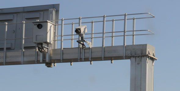 Fallos en los radares multas err neas - Jefatura trafico zaragoza ...