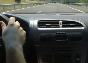 examen-conducir-300x218.jpg