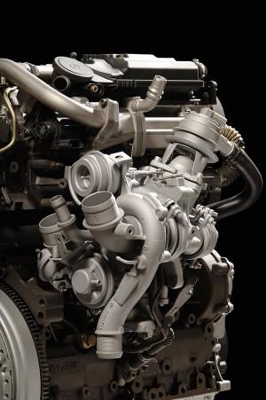 Que-es-y-como-funciona-el-filtro-anti-particulas-diesel-FAP-DPF-2-300x451.jpg