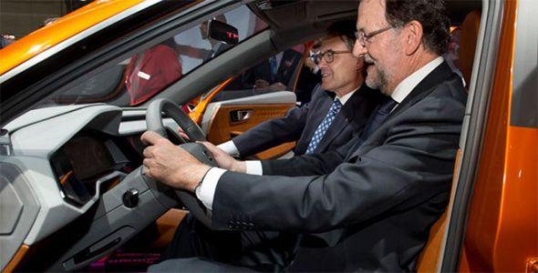 Estas son las nuevas normas para los conductores en 2016