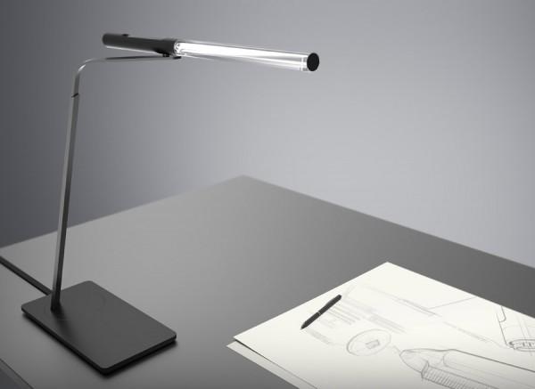 Audi estrena un sistema de iluminaci n led para el hogar - Iluminacion led hogar ...