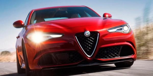 Alfa Romeo alerta a sus propietarios y expropietarios