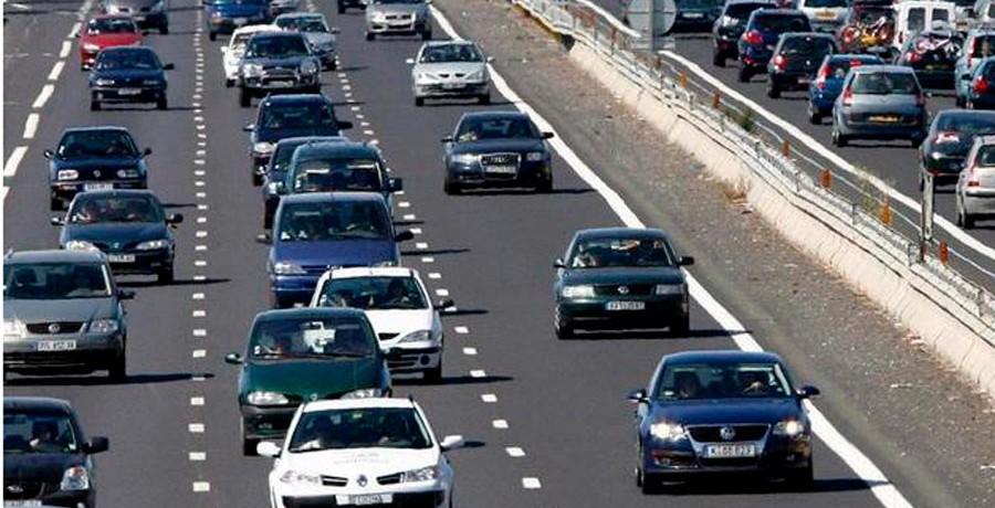 Aumenta el número de vehículos con un mantenimiento incorrecto