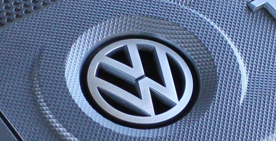 El juez del caso Volkswagen acepta la personación de FACUA